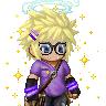 x-Ohh_Snapple's avatar
