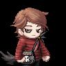 Necromonium's avatar