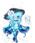 KitKittenChan's avatar