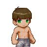 Banana Milke's avatar