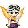 52_Jessi_52's avatar