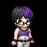 pasteI chaIk's avatar