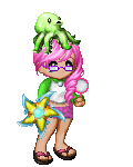 becca1598's avatar