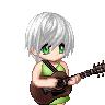 Liiithium's avatar