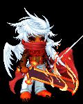 Migglots's avatar