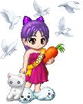 feralchicken's avatar