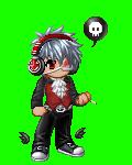 Hero Keil's avatar