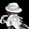 Actual Sin's avatar