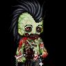 Scarskin's avatar