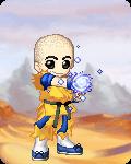 Krillin67's avatar
