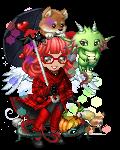 kimmy jimenez's avatar