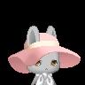 banille lapinou's avatar