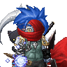 Sonic_EXE's avatar
