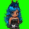 bluetaurus's avatar