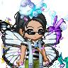 [Yogi]'s avatar