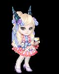 teademon666's avatar