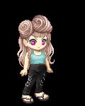 kaname madoka-chan's avatar