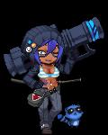 Cannabean's avatar