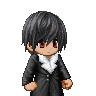 STAFF0345's avatar
