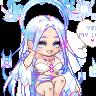 _iNaRi_1's avatar