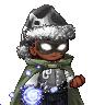 kairo kashi's avatar