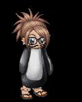 Chosie_Kwon's avatar