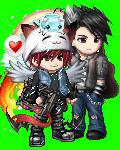 YanaGoya's avatar