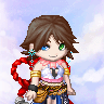 REGINA SPEKT0R's avatar