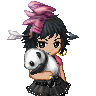Thjalfi's avatar