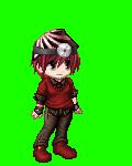 Kat_Kitsune's avatar