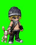 konin-san's avatar