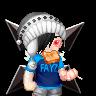 Uzi-Zhan's avatar