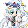 mangarocks141's avatar