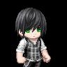 Averus Kai's avatar