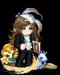 Yell0wbirds's avatar
