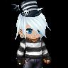 2 phizzy's avatar