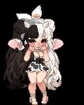 Shhh uwu's avatar