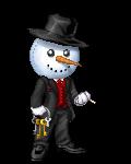 DirgeofEramak's avatar