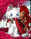 Salty Ballsack's avatar