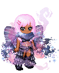 ElisaRosso's avatar
