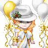 ClaireL's avatar