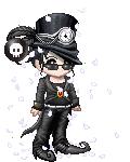 eab102's avatar