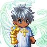 Mr Curiousity's avatar