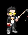 Harima Kenji 2-C's avatar