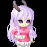 pastelsandbones's avatar