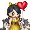 Charlottly's avatar
