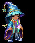 LeetheGuy's avatar