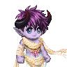Mirosenpai's avatar