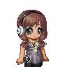 II Silly_Pooh II's avatar
