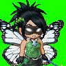 Ayandi Moltany's avatar